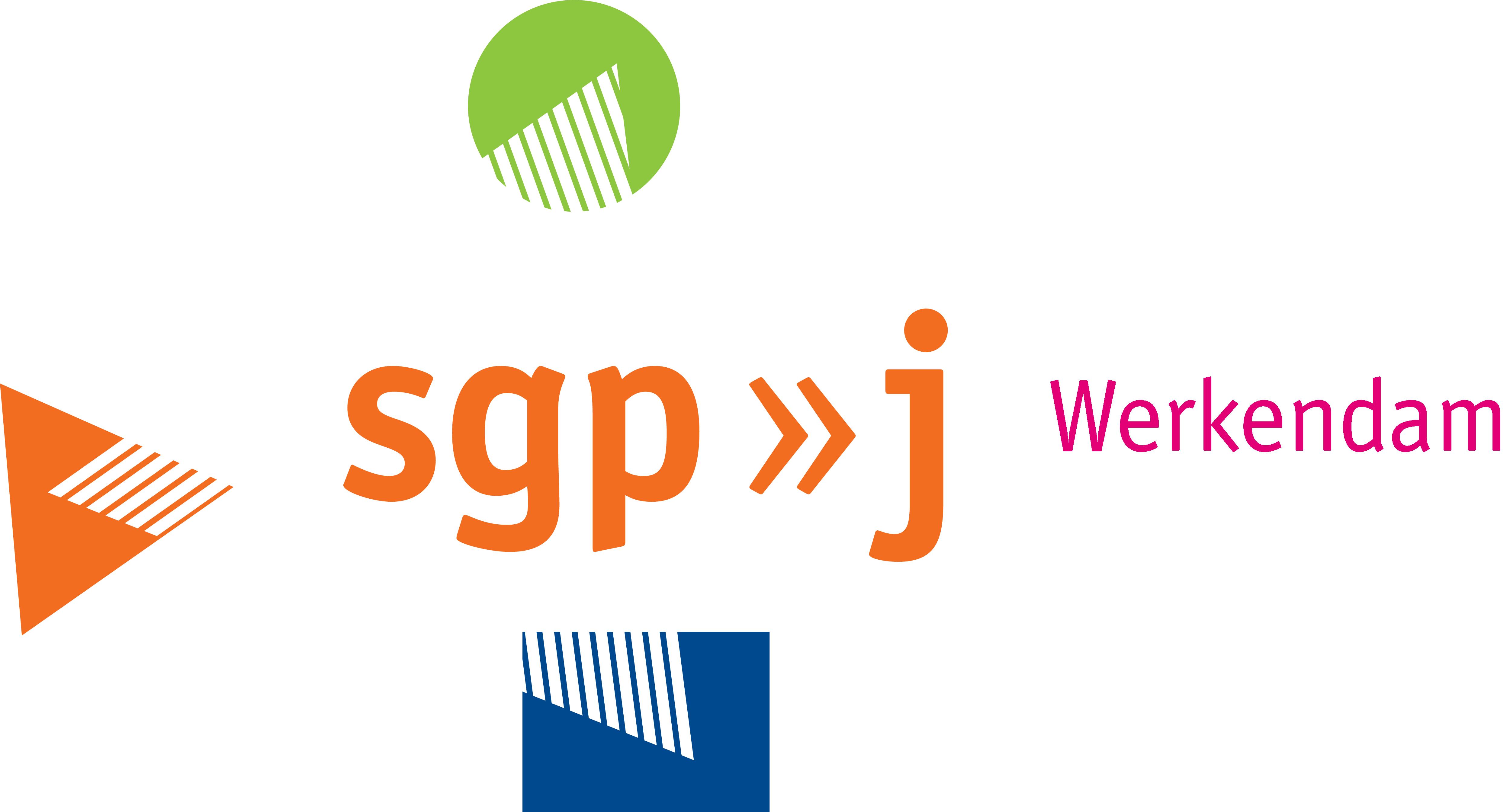 SGP Jongeren Werkendam